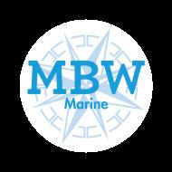 MBW-marine-logo