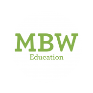 MBW_Education-06
